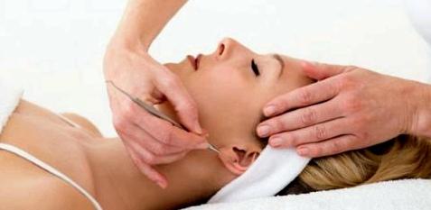 Die Praxisvita-Bildergalerie stellt 10 Krankheitsbilder vor, bei denen Akupunktur die Beschwerden lindert