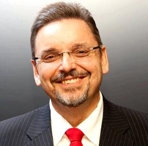 Pneumologe Dr. Michael Barczok Lungenzentrum Ulm