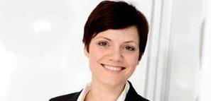 Nadine Schönemann hat keine Migräne mehr dank Atlas-Therapie