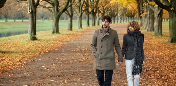 Spaziergänge bei jedem Wetter stärken das Immunsystem