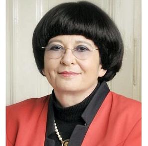 Prof. Dr. Elisabeth Merkle im Experteninterview zu Harndrang und Blasenschwäche