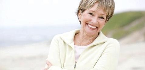Bei Diabetikern ist das Risiko von Durchblutungsstörungen erhöht
