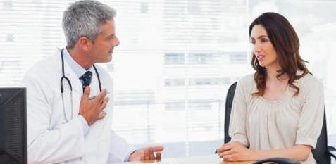 Diagnose Brustkrebs: Heute wird jede Behandlung individuell geplant