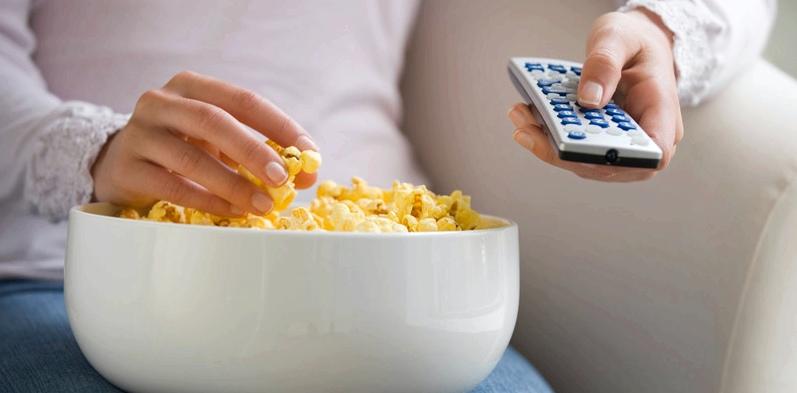 Brustkrebs-Ursache Übergewicht