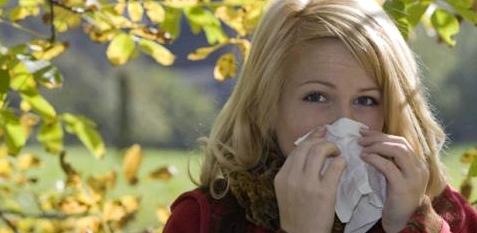 Chronische Entzündungen können Meningitis auslösen