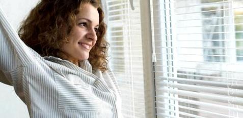 Bauschmerzen oft Symptom fuer Darmkrebs