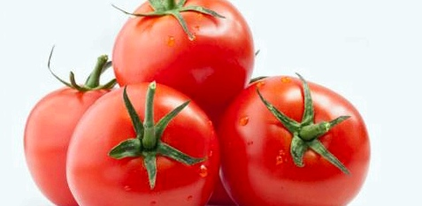 Tomaten helfen bei Prostatavergroesserung