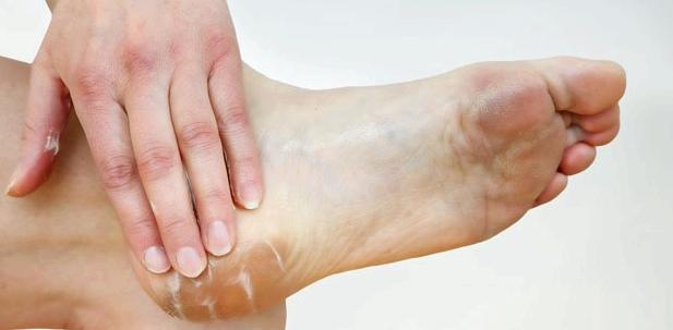 Die Behandlung mit hyperbarem Sauerstoff bei Diabetischem Fuß zielt darauf, schlecht heilende, chronische Wunden zu heilen