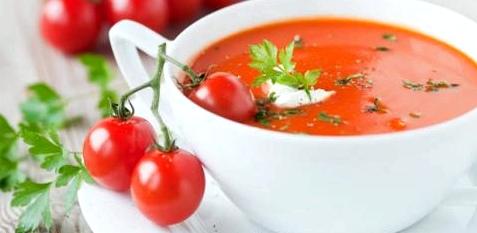 Tomaten können vermehrten Harndrang auslösen