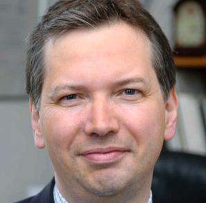 Prof. Dr. Hartmut Göbel