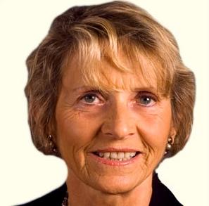 Prof. Dr. Ingrid Gerhard, Heidelberg, im Interview zu Beschwerden in den Wechseljahren