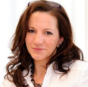 Heilpraktikerin Christiana Purol, Berlin, im Interview zu Beschwerden in den Wechseljahren