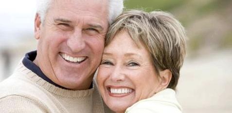Schilddrüsen-Erkrankungen wie Morbus Basedow, treffen Frauen fünfmal häufiger als Männer
