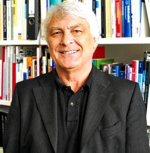 Prof. Dr. Gerd Glaeske leitet die Abteilung Gesundheitsökonomie, Gesundheitspolitik und Versorgungsforschung an der Universität Bremen