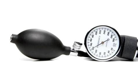 Bluthochdruck erhöht Alzheimer-Risiko