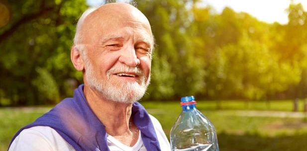 Diabetes mellitus vorbeugen durch Bewegung