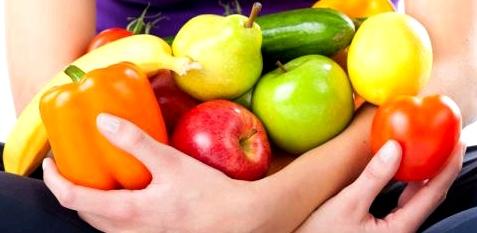 Ballaststoffreiche Kost zur Divertikulitis-Vorbeugung