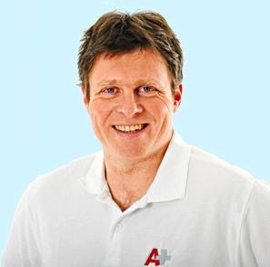 Dr. W. Schiedermair Glocken-Apotheke, Würzburg