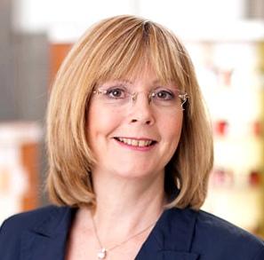 Aerztin Dr. Frauke Hoellering Arnsberg Interview Voellegefuehl