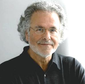 Arzt-Walter-Zieglgaensberger-Muenchen-Interview-Chronische-Schmerzen