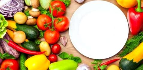 Frische, unverarbeitete Produkte enthalten meistens wenig Histamin