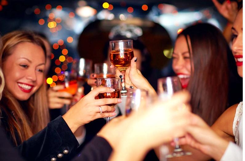 Studien lassen vermuten: Fruchtzucker schädigt die Leber ähnlich stark wie Alkohol