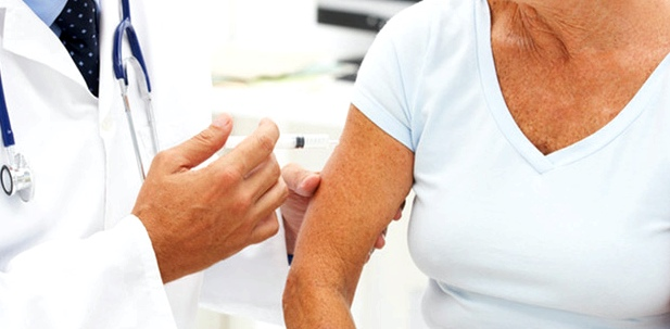 Für Erwachsene wurde ein Impfstoff gegen das Varicella-Zoster-Virus entwickelt. Dieser ist wieder ab Ende 2013 erhältlich