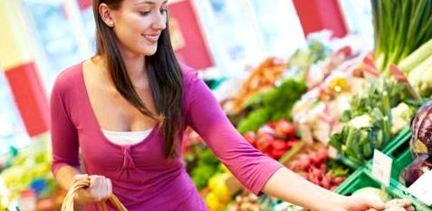Herzinfarkten treten bei Vegetariern somit seltener auf