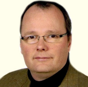 Dr. Joachim Wichmann Krefeld Interview Hals Nase Ohren