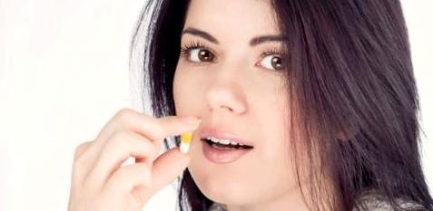 Forscher arbeiten an der Entwicklung einer Insulin-Tablette