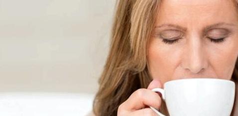 Frauen in den Wechseljahren leiden häufig unter Harndrang