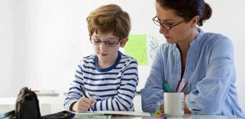 Legasthenie, Dyskalkulie, Lernschwächen: So lernen Kinder besser