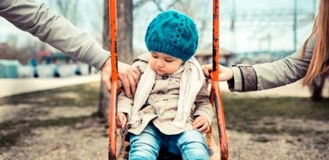 Psychischer Stress begünstigt die Entstehung eines Diabetes Typ 1 in der Kindheit