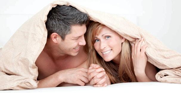 HPV durch Geschlechtsverkehr