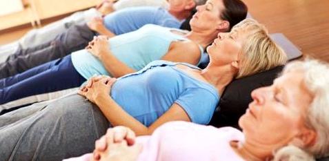 Hypnose-Therapie gegen Stottern