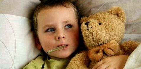 Kann Fieber Epilepsie auslösen