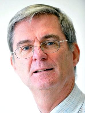 """Experte Professor Joost:  Zu=' viele=' Kalorien=' und=' zu=' wenig=' Bewegung=' sind=' die=' größten=' Risikofaktoren=' für=' den=' Typ-2-Diabetes."""""""