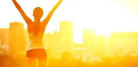 Vitamin D schützt vor Krebs