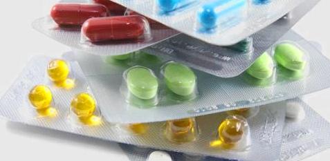 Immuntherapie bei Chronisches Erschöpfungssyndrom