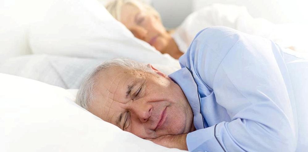 Prostagutt forte verringert nächtlichen Harndrang
