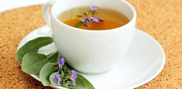 salbei-tee-wehrt-krankheiten-ab-und-staerkt-das-wohlbefinden