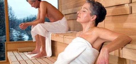 sauna-lindert-wechseljahresbeschwerden-und-hilft-hitzewallungen-entgegenzuwirken