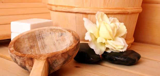 sauna-staerkt-die-abwehr-und-hilft-gegen-wechseljahresbeschwerden