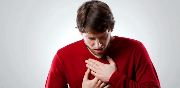 Das Schüssler Salz Nr. 9 wirkt einer Übersäuerung des Körpers entgegen