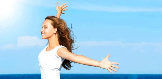 Kalium phosphoricum ist das Nervensalz. Das Schüssler Salz 5 verbessert die Sauerstoffzufuhr in die Zellen