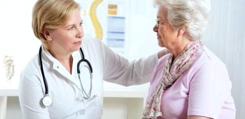 Mit einer Darmspiegelung Darmkrebs vorbeugen
