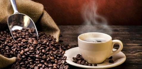Koffein kann die Folgen von chronischem Stress mindern