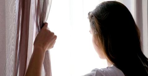 Wenn Jugendliche depressiv sind