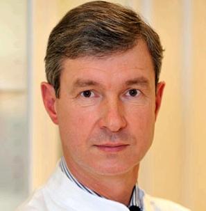 Dr. Matthias Schaart Hautarzt, Hamburg