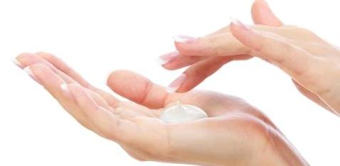 Wollwachs schützt brüchige Nägel